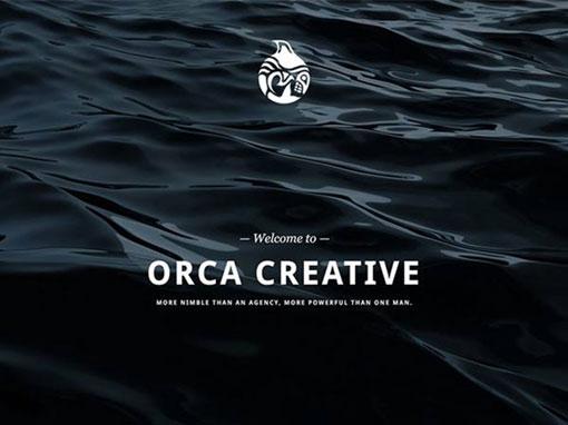 Orca Creative