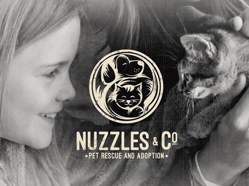 Nuzzles & Co.
